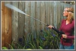 How to Pick the Perfect Consumer Gas Power Washer