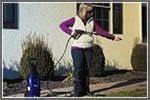 How to Pick the Perfect Cold-Water Electric Pressure Washer