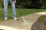 How to Pick the Perfect X-Large Electric Power Washer