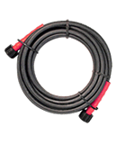 1/4 Inch Hoses
