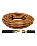 3/8 Inch Hoses