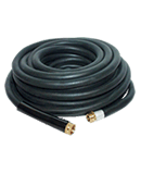 Misc. Hoses