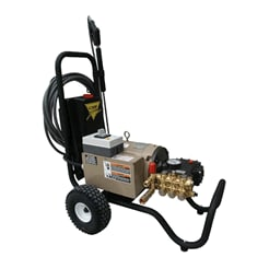 Portable Cam Spray Pressure Washers