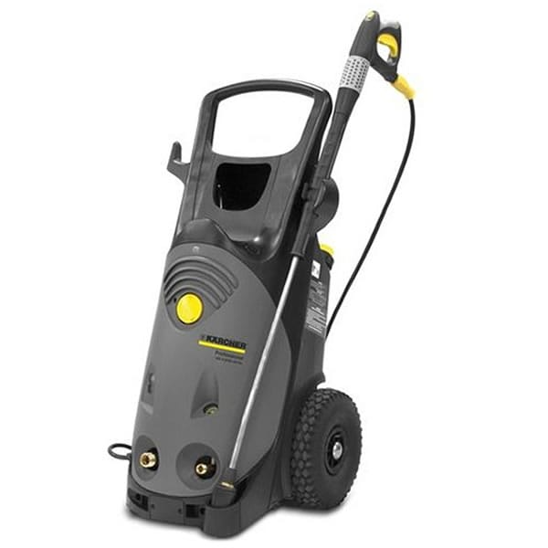 Karcher Professional 3200 PSI (Electric - Cold Water) Pressure Washer (440V 3-Phase)