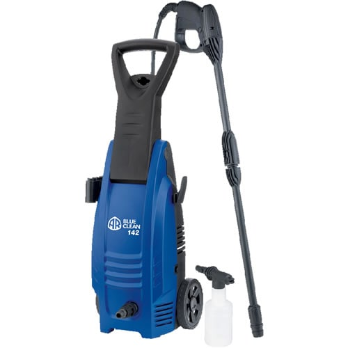 AR Blue Clean 1600 PSI (Electric-Cold Water) Pressure Washer
