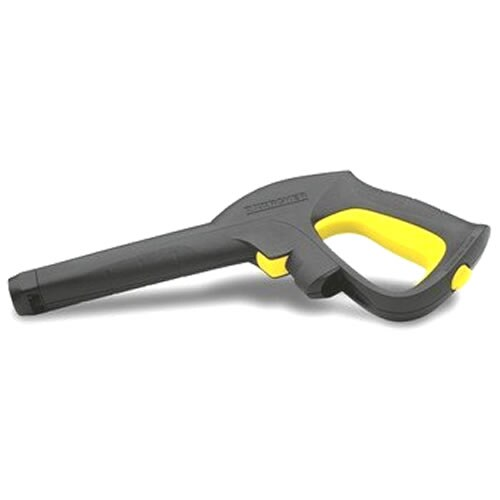 Karcher Replacement Electric K2-K5 Series (Quick-Connect) Trigger Gun
