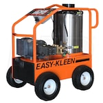 Learn More About Easy-Kleen EZO2435E-GP
