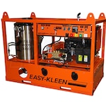 Learn More About Easy-Kleen EZO5010D