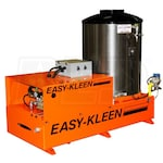Learn More About Easy-Kleen EZP5005-3-440-A