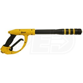 Apache 3200 PSI Ergonomic Spray Gun
