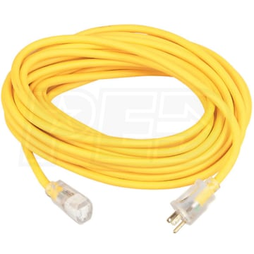 Coleman Cable 016880002