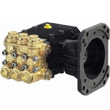 Comet Pumps Zwd4035g Comet 3500 Psi 4 0 Gpm Replacement