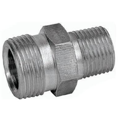 "General Pump M22 Male to 1/4"" NPT Male Adapter"