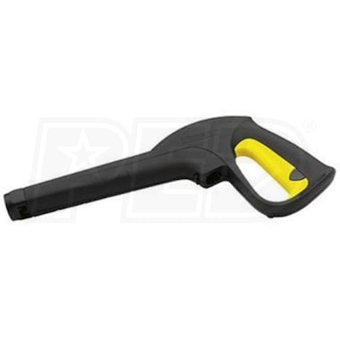 Karcher Replacement Trigger Gun (Electric)