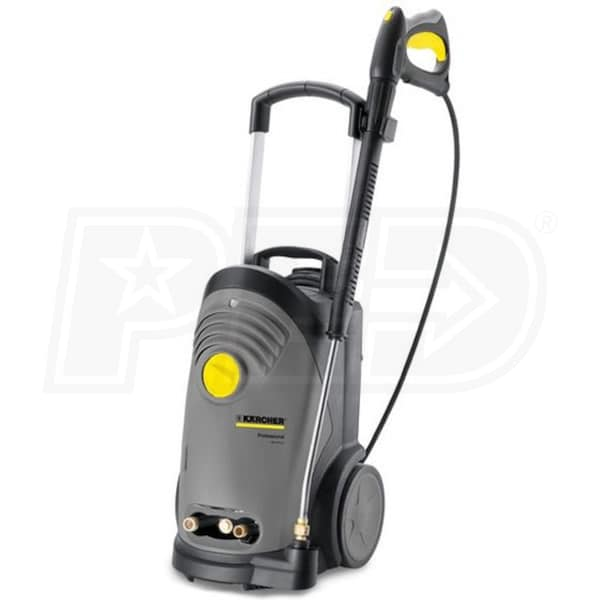 Karcher Professional HD1.8/13CED